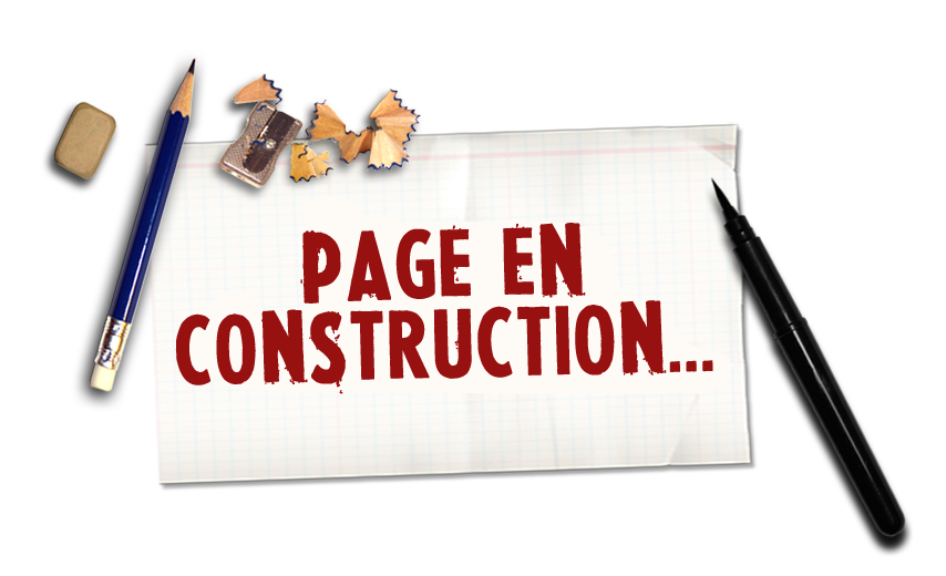 page_travaux